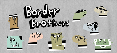 Border_brothers
